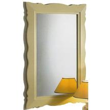 Зеркало Galimberti - Specchiera 970