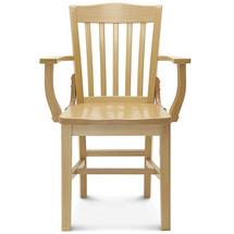 Крісло - Fameg - B-0014