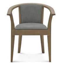 Крісло Fameg - B-0022/1