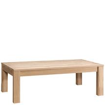 Журнальний столик Meble Krysiak - Selene - SE.1064
