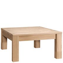 Журнальний столик Meble Krysiak - Selene - SE.1065
