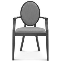 Крісло Fameg - B-0253