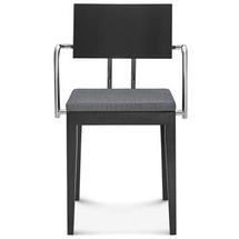 Кресло Fameg - B-0401