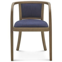 Кресло Fameg - B-0411