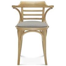 Крісло Fameg - B-0542