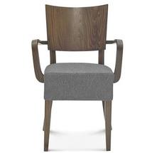 Кресло Fameg - B-0811