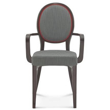 Кресло Fameg - B-0951
