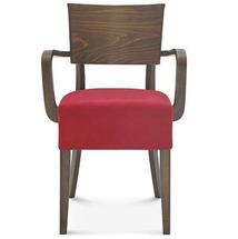 Кресло Fameg - B-1107