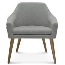 Крісло Fameg - B-1234