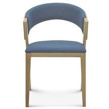 Крісло Fameg - B-1404