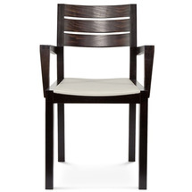 Кресло Fameg - B-1405