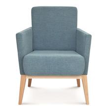 Кресло Fameg - B-1430