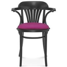 Крісло Fameg - B-165