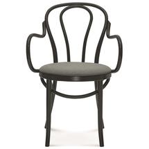 Кресло Fameg - B-18