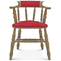 Крісло Fameg - B-9437