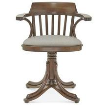 Крісло Fameg - B-9451