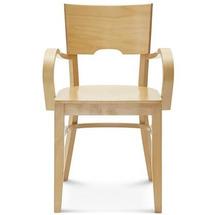 Крісло Fameg - B-9456