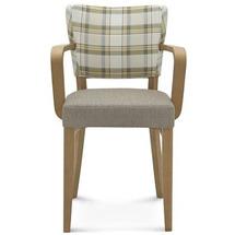 Крісло Fameg - B-9608