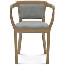 Кресло Fameg - B-9633