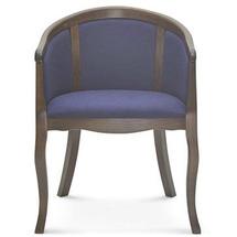 Кресло Fameg - B-9702/4