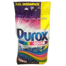 Порошок стиральный Purox Color XXL Mega Pack