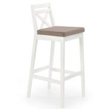Барний стілець HALMAR - Borys