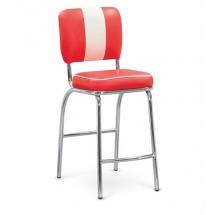 Барний стілець HALMAR - H-72