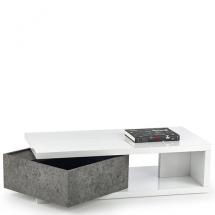Журнальный столик Halmar - IMPALA