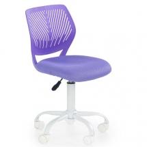 Кресло офисное HALMAR - BALI-2