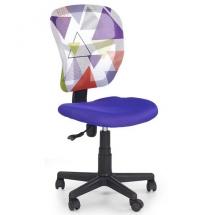Кресло офисное HALMAR - Jump
