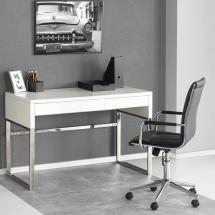 Комп'ютерний стіл Halmar - Biurko - B-32
