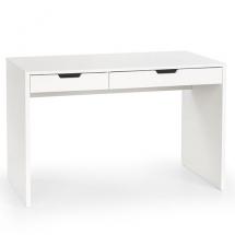 Комп'ютерний стіл Halmar - Biurko - ESKIMO-B-1