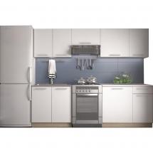 Кухня Halmar - DARIA-240
