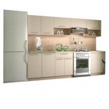 Кухня Halmar - VIOLA-260