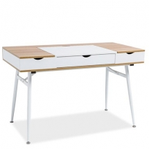 Компьютерный стол SIGNAL - B-151