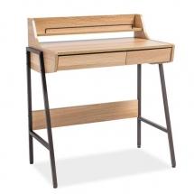 Комп'ютерний стіл SIGNAL - B-168
