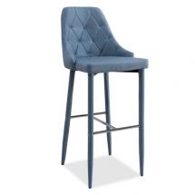 Барный стул SIGNAL - Trix H-1