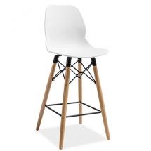 Барний стілець SIGNAL - Italo H-1