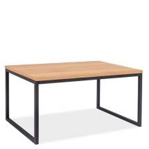 Журнальний столик SIGNAL - Largo B