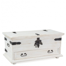 Ящик для хранения SIGNAL - Poprad