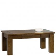 Журнальний столик Meble Krysiak - Carmen - 130