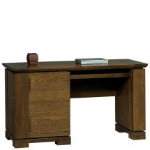 Комп'ютерний стіл Meble Krysiak - Carmen