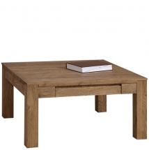 Журнальний столик великий Meble Krysiak - Forest - Lawa duza