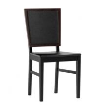 Крісло MEBIN - Diuna