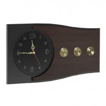 Годинник MEBIN - Diuna - Stacja pogody