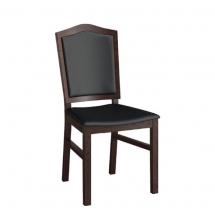 Крісло MEBIN - Riva