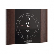 Годинник MEBIN - Riva - Zegar