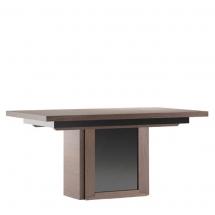 Стіл розкладний MEBIN - Sempre - Stol kolumna