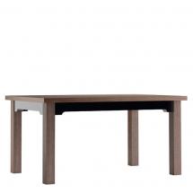 Стіл розкладний MEBIN - Sempre - Stol 130