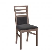 Крісло MEBIN - Sempre - Sempre I